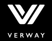 logo-verway